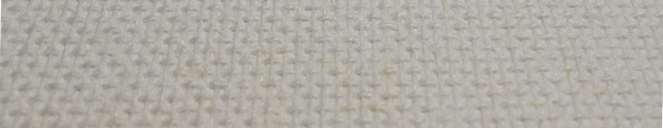 Canvas Substrate Texture