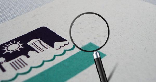 Business Letterhead Paper Stock Options