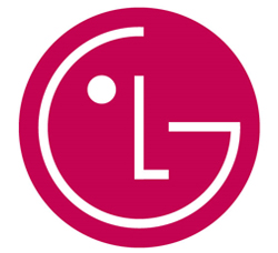 LG Circular Logo