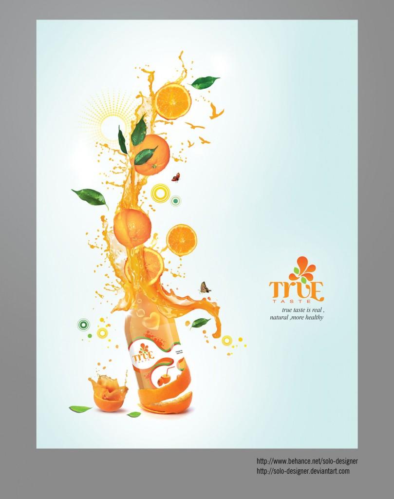 poster by solo designer-d32lw4j