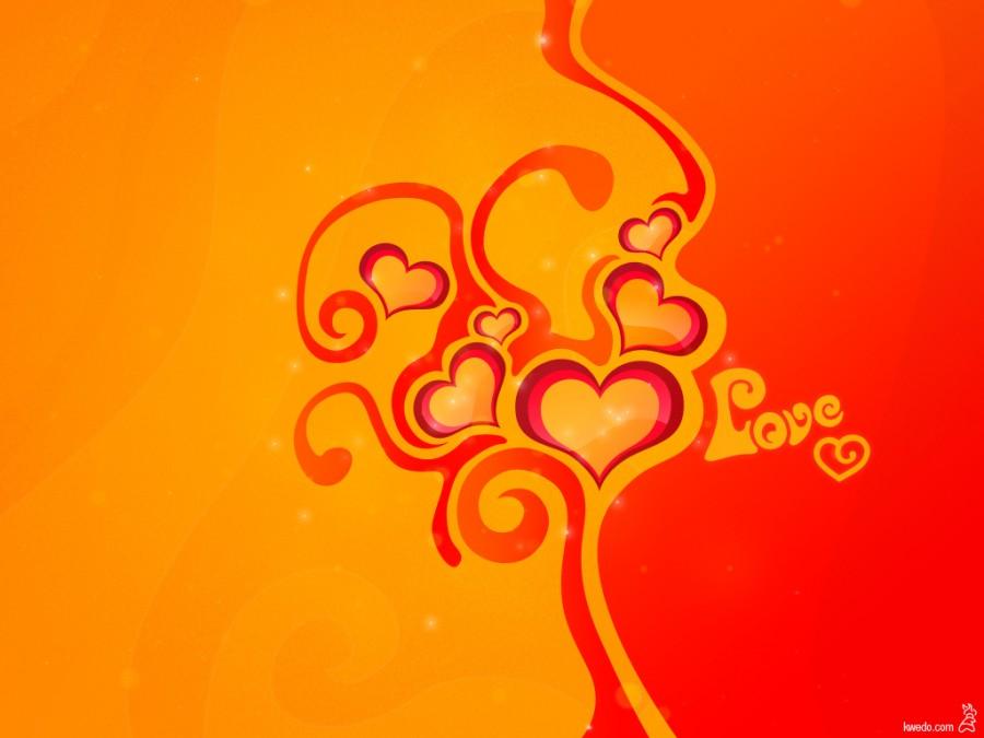 Valentines by kwedo