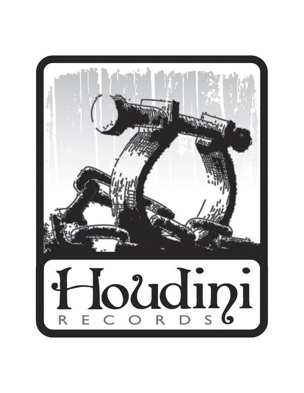 Houdini Records