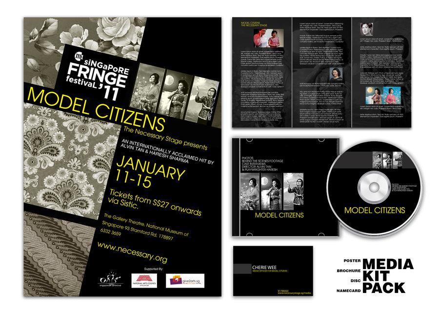 Media Kit for Model Citizens by danswordsman-d3983fl