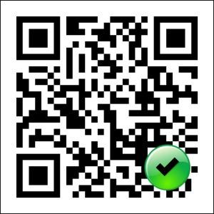 QR Code Best Practices