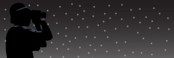 Vector Logo Brand Search
