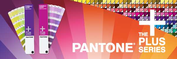 Pantone Plus Series Digital Swatch Giveaway