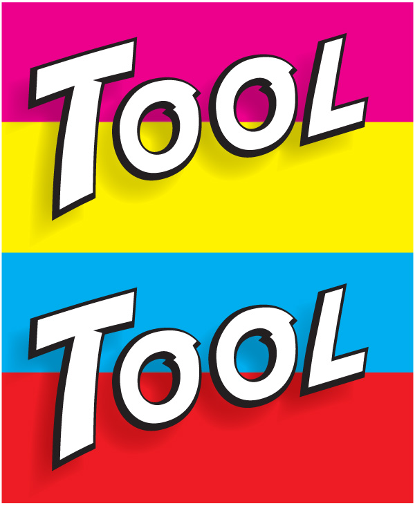 Creating Shadows with the Offset tool in Adobe Illustrator