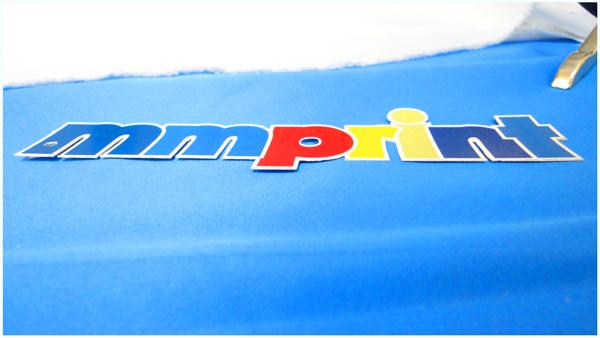 mmprint Hang Tag