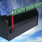 5 Reasons Every Door Direct Mail Will Work for You