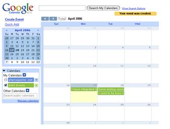 Printed Calendars Function Vs Aesthetics Simplicity