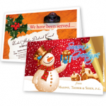 Getting The Most Out Of Your Greeting & Thank You Cards