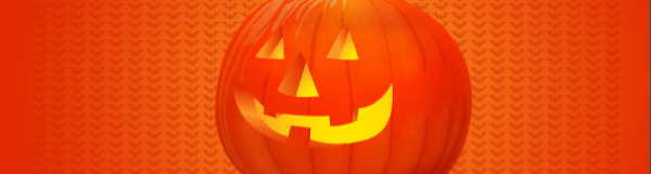 Free Vector Pumpkin Download