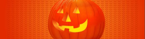 Free Vector Pumpkin Download