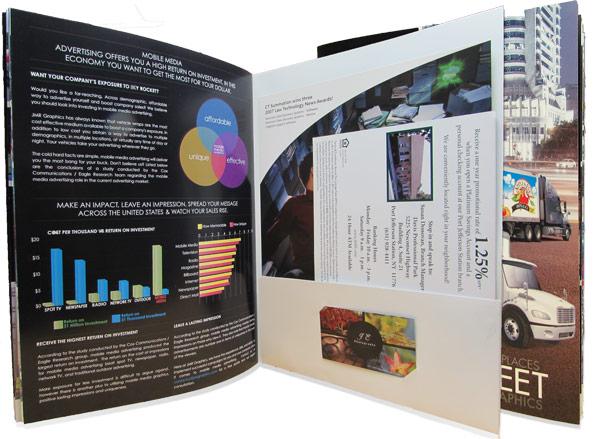 presentation-folder-booklets