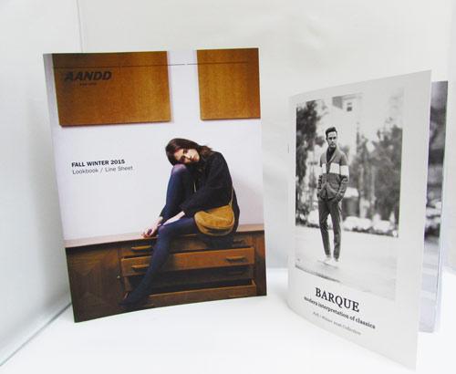 Portrait-Lookbooks