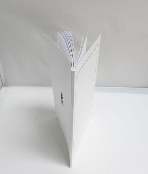 perfect-bound-lookbook